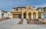 20578 W LEGEND Trail, Buckeye, AZ 85396