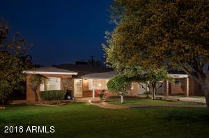 1817 E MONTEBELLO Avenue, Phoenix, AZ 85016