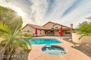 12334 W SHERIDAN Street, Avondale, AZ 85392