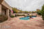 11250 E WHISPERING RIDGE Way, Scottsdale, AZ 85255