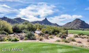 27974 N 96TH Place, Scottsdale, AZ 85262
