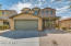 18443 W PASEO Way, Goodyear, AZ 85338