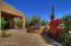 10040 E HAPPY VALLEY Road, 2030, Scottsdale, AZ 85255