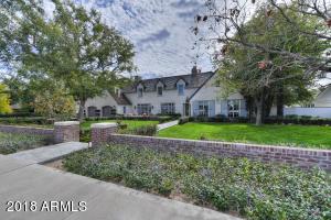 Property for sale at 5901 E Calle Del Norte, Phoenix,  Arizona 85018