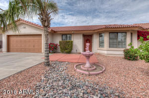 1346 W 12th Place, Tempe, AZ 85281