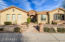 41809 N LA CROSSE Trail, Anthem, AZ 85086