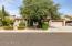 8040 W CAMINO DE ORO, Peoria, AZ 85383