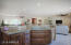 4070 E LINCOLN Drive, Paradise Valley, AZ 85253