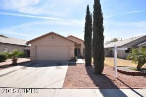 6725 W LUKE Avenue, Glendale, AZ 85303