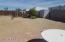 20617 N 36TH Drive, Glendale, AZ 85308