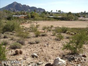 Property for sale at 6825 N 39th Place, Paradise Valley,  Arizona 85253