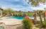 32821 N 74TH Way, Scottsdale, AZ 85266