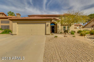 Property for sale at 3920 E Desert Flower Lane, Phoenix,  Arizona 85044