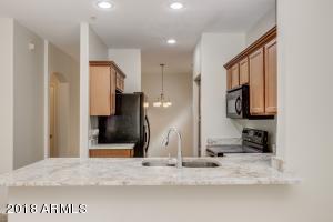 2402 E 5TH Street, 1632, Tempe, AZ 85281