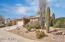 26272 N 46TH Street, Phoenix, AZ 85050