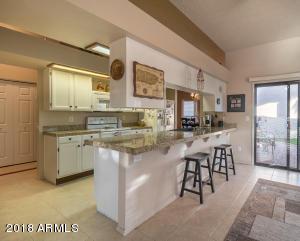 3937 E WHITE ASTER Street, Phoenix, AZ 85044