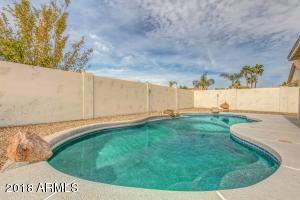 7246 W TINA Lane, Glendale, AZ 85310