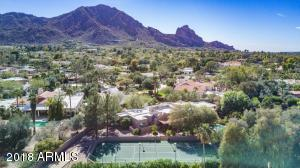 Property for sale at 6200 E Naumann Drive, Paradise Valley,  Arizona 85253