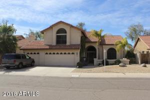 13264 N 100TH Place, Scottsdale, AZ 85260