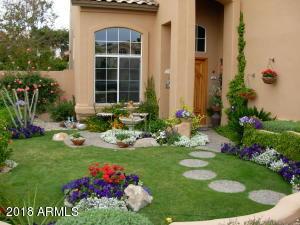 7414 W LOUISE Drive, Glendale, AZ 85310