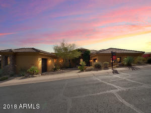 Property for sale at 14626 S Presario Trail, Phoenix,  Arizona 85048