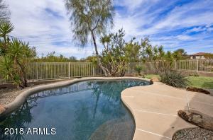 33244 N 45TH Place, Cave Creek, AZ 85331