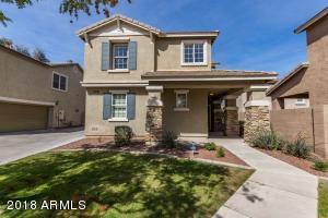 2106 E SUNLAND Avenue, Phoenix, AZ 85040