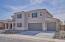 40631 W WALKER Way, Maricopa, AZ 85138