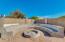 2221 N 68TH Avenue, Phoenix, AZ 85035
