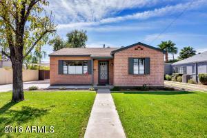 521 W VERNON Avenue, Phoenix, AZ 85003
