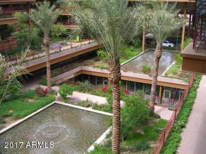 Property for sale at 7147 E Rancho Vista Drive Unit: 3004, Scottsdale,  Arizona 85251