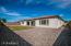 19307 E PEARTREE Lane, Queen Creek, AZ 85142