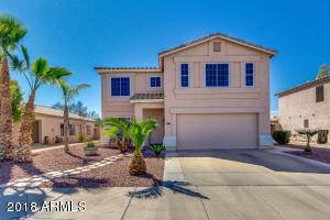 16047 W MONROE Street, Goodyear, AZ 85338