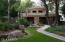 2989 N 44TH Street, 2004, Phoenix, AZ 85018