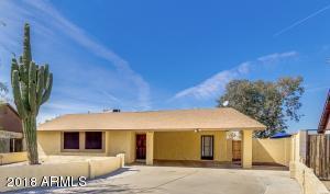 710 N 2ND Street, Avondale, AZ 85323