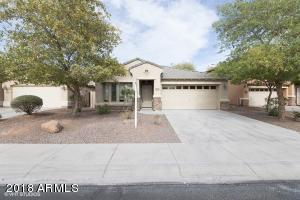 2716 E ALAMEDA Road, Phoenix, AZ 85024