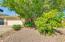 7338 E GREENWAY Street, Mesa, AZ 85207