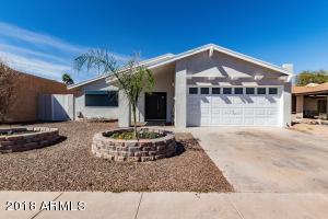 2030 N 87TH Terrace, Scottsdale, AZ 85257