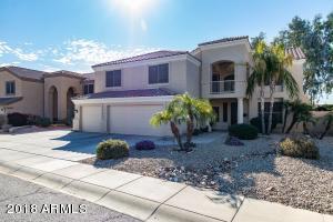 5277 W VILLAGE Drive, Glendale, AZ 85308
