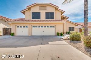9121 E SUTTON Drive, Scottsdale, AZ 85260