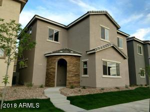1840 W POLLACK Street, Phoenix, AZ 85041