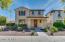 21013 W WYCLIFF Drive, Buckeye, AZ 85396