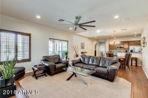 3935 E ROUGH RIDER Road, 1354, Phoenix, AZ 85050