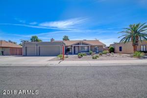 4901 E HEARN Road, Scottsdale, AZ 85254