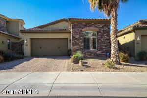 14285 W HARVARD Street, Goodyear, AZ 85395