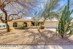 3149 W WESCOTT Drive, Phoenix, AZ 85027