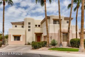 7226 E CORTEZ Road, Scottsdale, AZ 85260