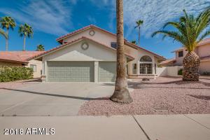 5652 E ENCANTO Street, Mesa, AZ 85205