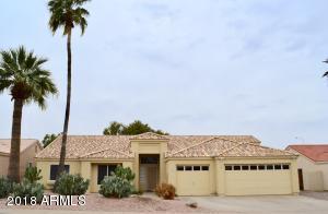 5837 E INCA Street, Mesa, AZ 85205
