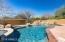 9290 E Thompson Peak Parkway N, 442, Scottsdale, AZ 85255